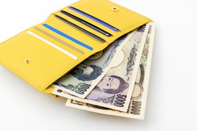 GoToEat兵庫県の食事券購入方法どこで買える?予約方法や使えるお店いつまでかを紹介!