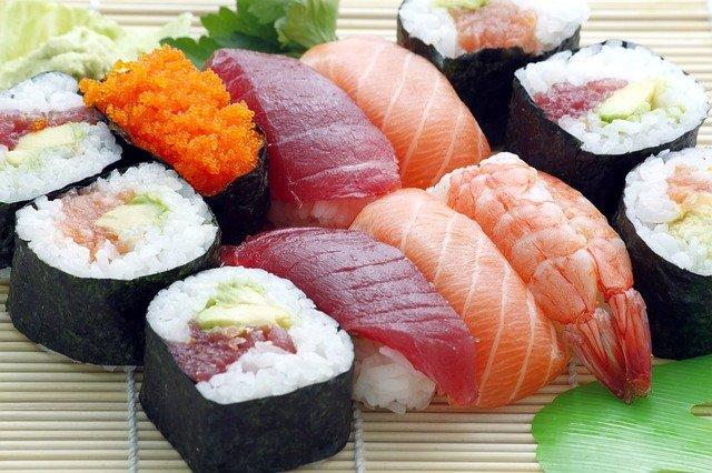gotoイート回転寿司ポイント予約サイト食事券