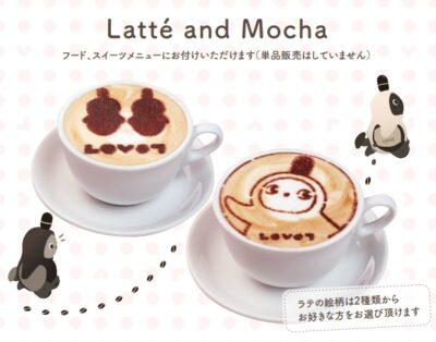 ラボットカフェの値段が高い?メニューや制限時間、口コミ感想も紹介!